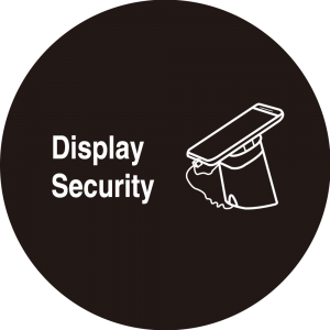 Display Security
